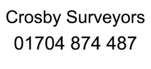 Crosby Surveyors - Property and Building Surveyors.